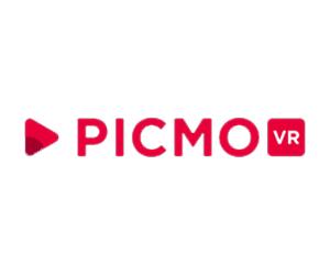 PICMOバナー300x250
